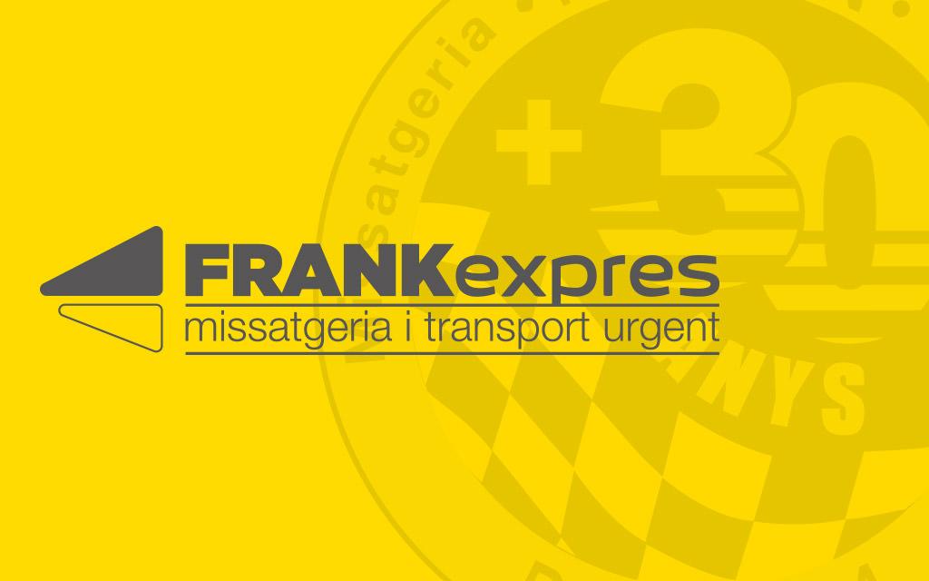 FrankExpres