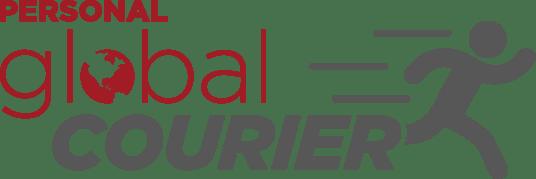 Nuevo servicio Personal Global Courier